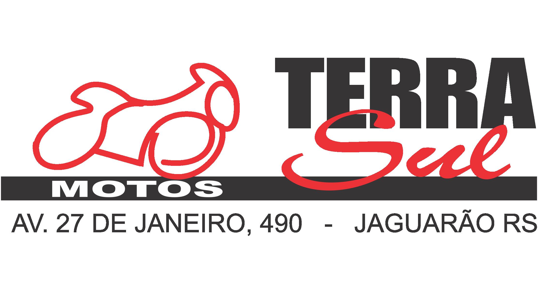 TERRA SUL