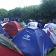 Fotos Camping